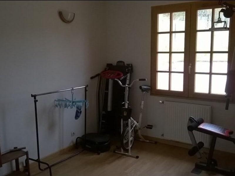 Sale house / villa St aignan 159000€ - Picture 8