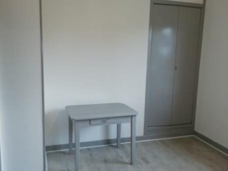 Sale house / villa Contres 135680€ - Picture 3