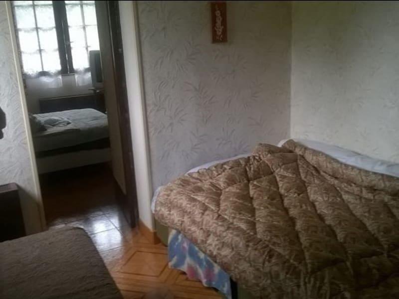Vente maison / villa Seigy 212000€ - Photo 8