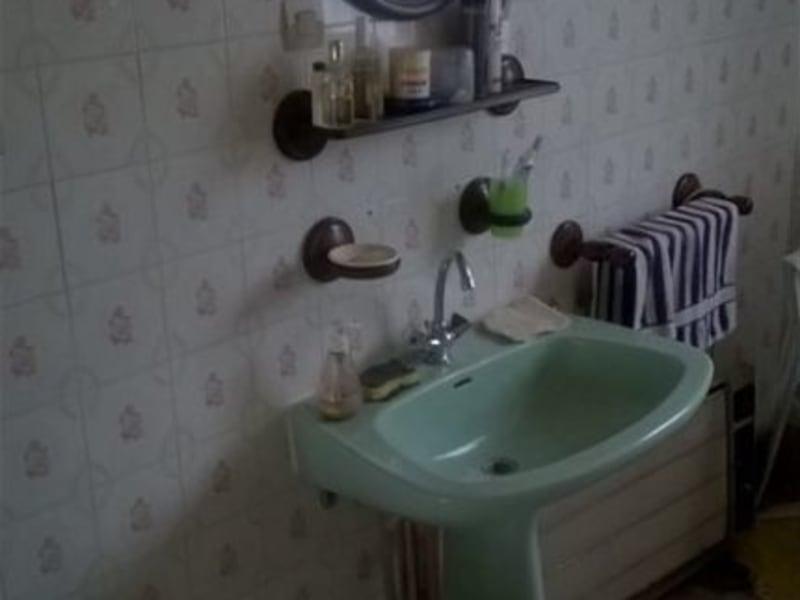 Vente maison / villa Seigy 212000€ - Photo 9