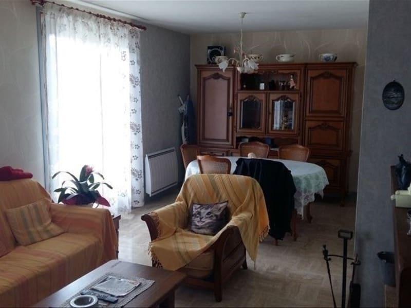 Sale house / villa St aignan 159000€ - Picture 4