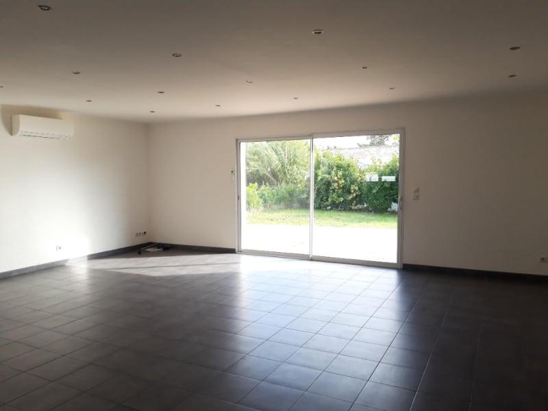 Sale house / villa Yves 311500€ - Picture 3