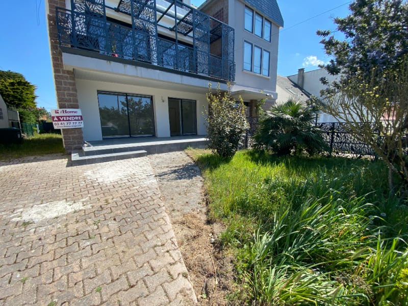 Vente appartement Pornichet 549655€ - Photo 1