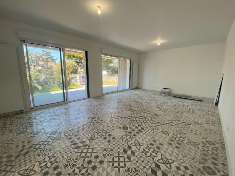 Vente appartement Pornichet 502460€ - Photo 2