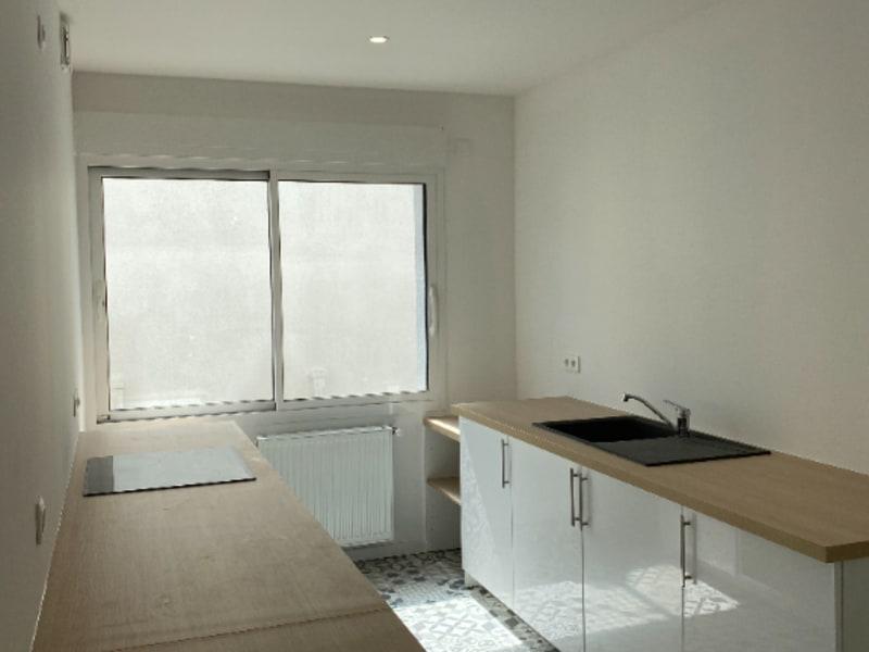 Vente appartement Pornichet 549655€ - Photo 3