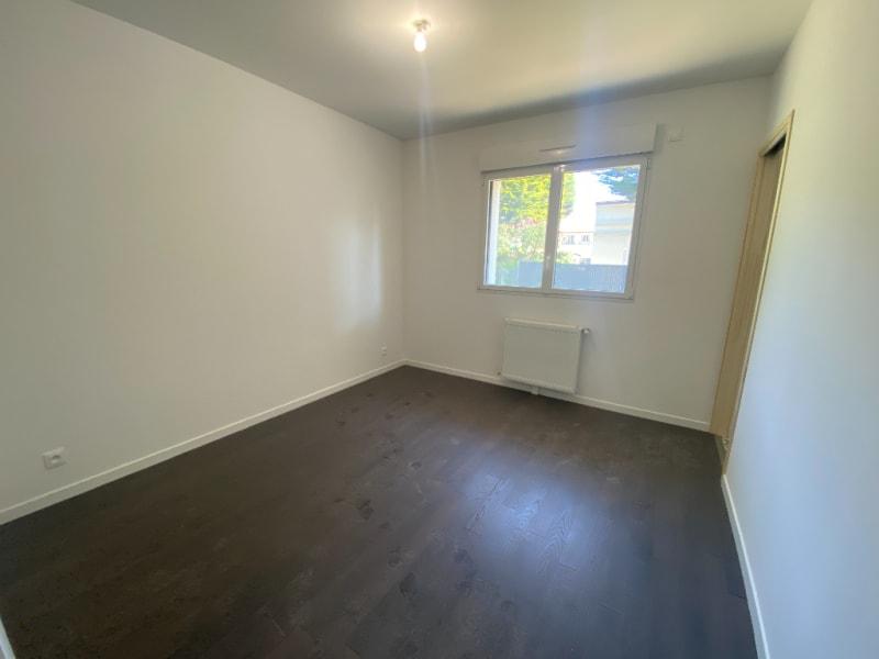Vente appartement Pornichet 502460€ - Photo 4