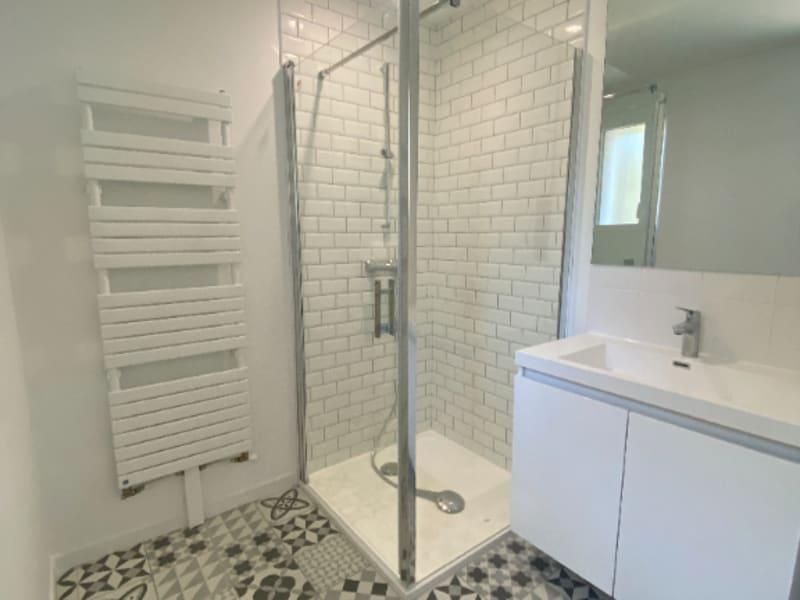 Vente appartement Pornichet 549655€ - Photo 6