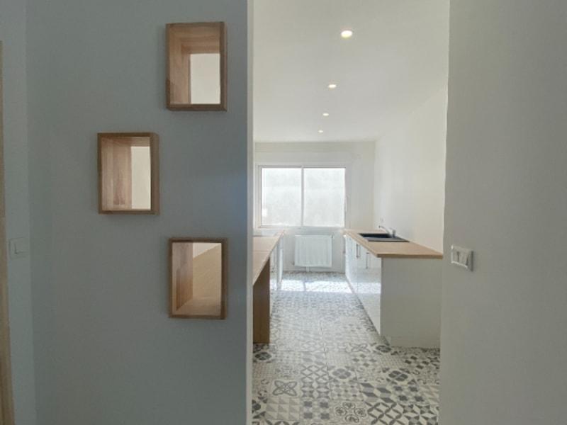 Vente appartement Pornichet 549655€ - Photo 7