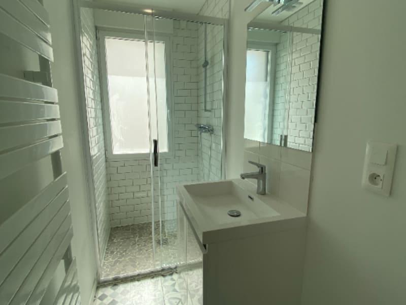 Vente appartement Pornichet 549655€ - Photo 8