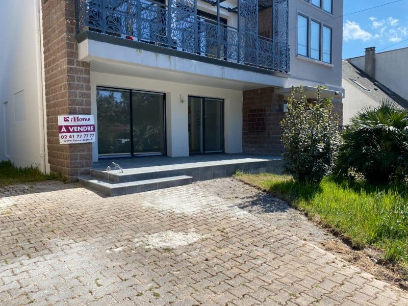 Vente appartement Pornichet 549655€ - Photo 9