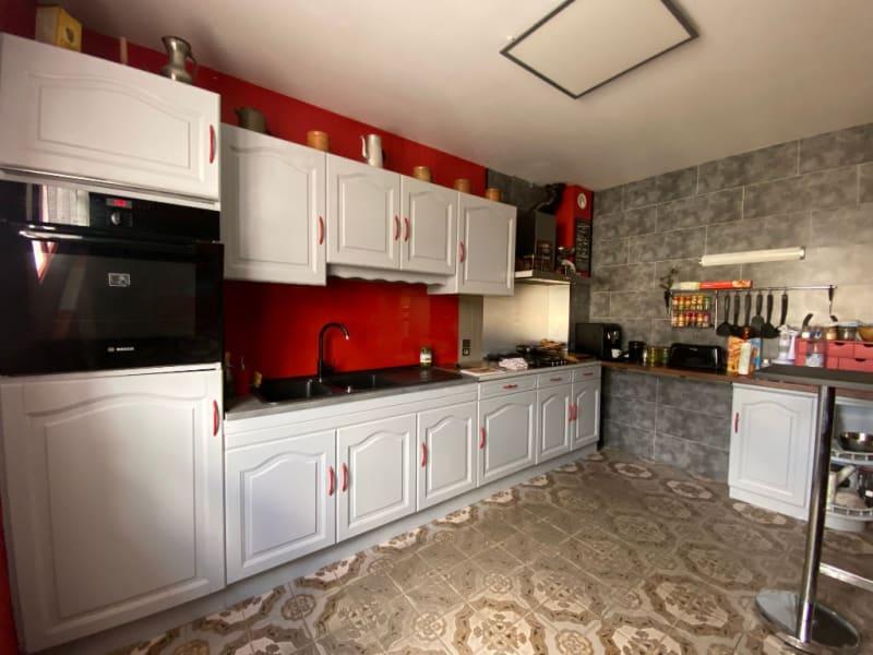 Vente maison / villa Saint malo 471500€ - Photo 2