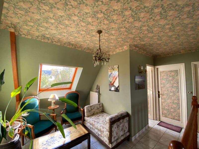 Vente maison / villa Saint malo 471500€ - Photo 9