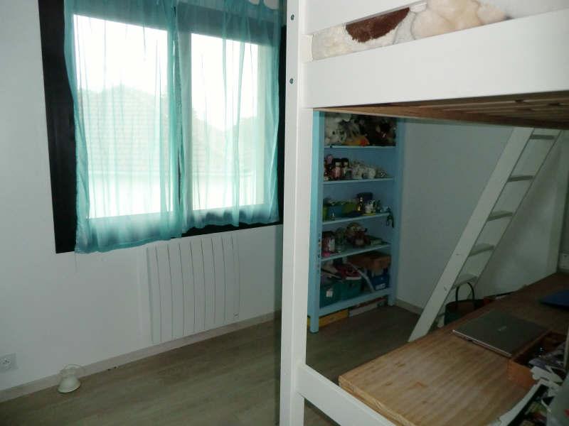 Sale house / villa Orry la ville 399000€ - Picture 7