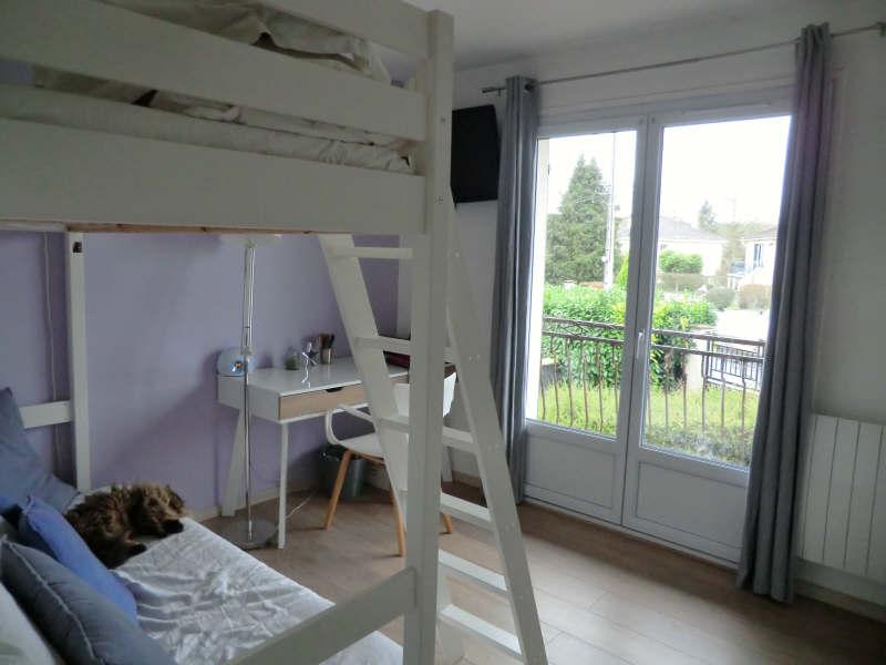 Sale house / villa Orry la ville 399000€ - Picture 8