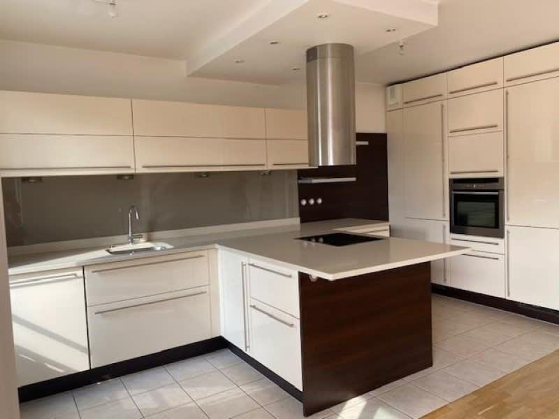 Vente de prestige appartement Antony 635000€ - Photo 2