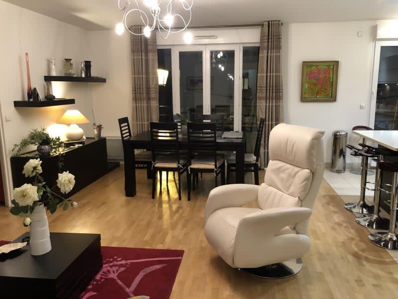 Vente de prestige appartement Antony 635000€ - Photo 5