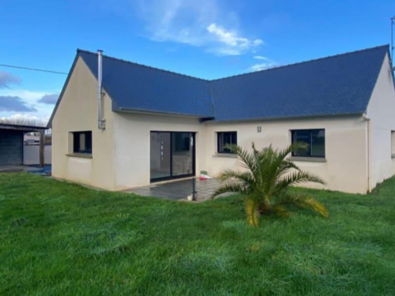 Sale house / villa Ploufragan 235125€ - Picture 1