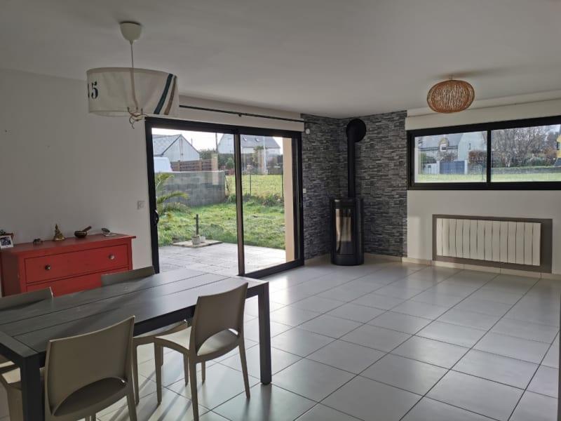 Sale house / villa Ploufragan 235125€ - Picture 2