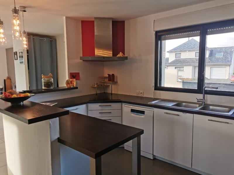 Sale house / villa Ploufragan 235125€ - Picture 4