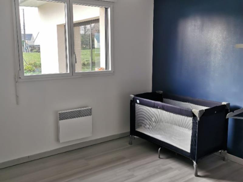 Sale house / villa Ploufragan 235125€ - Picture 6