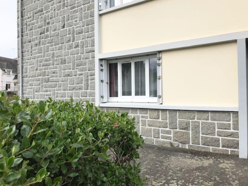 Sale apartment Saint brieuc 90100€ - Picture 1