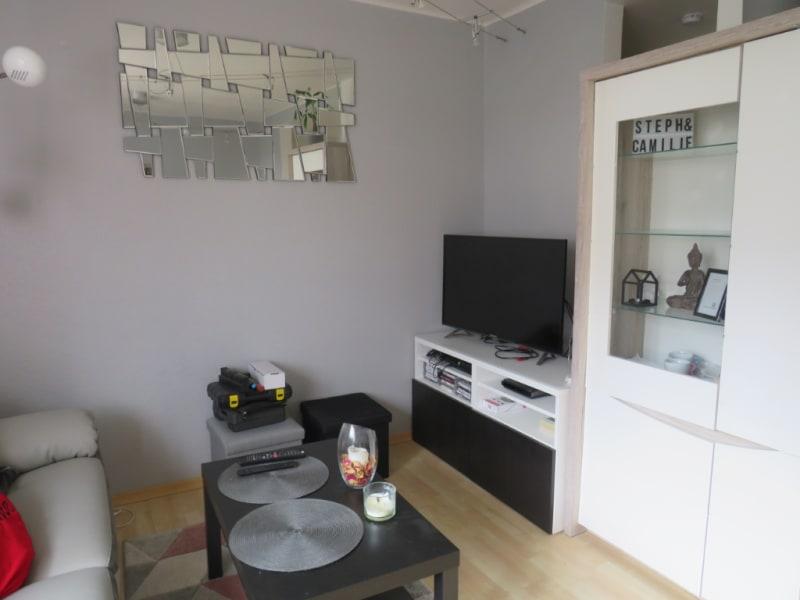 Sale apartment Saint brieuc 90100€ - Picture 2