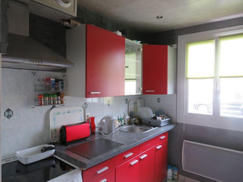 Sale apartment Saint brieuc 90100€ - Picture 3