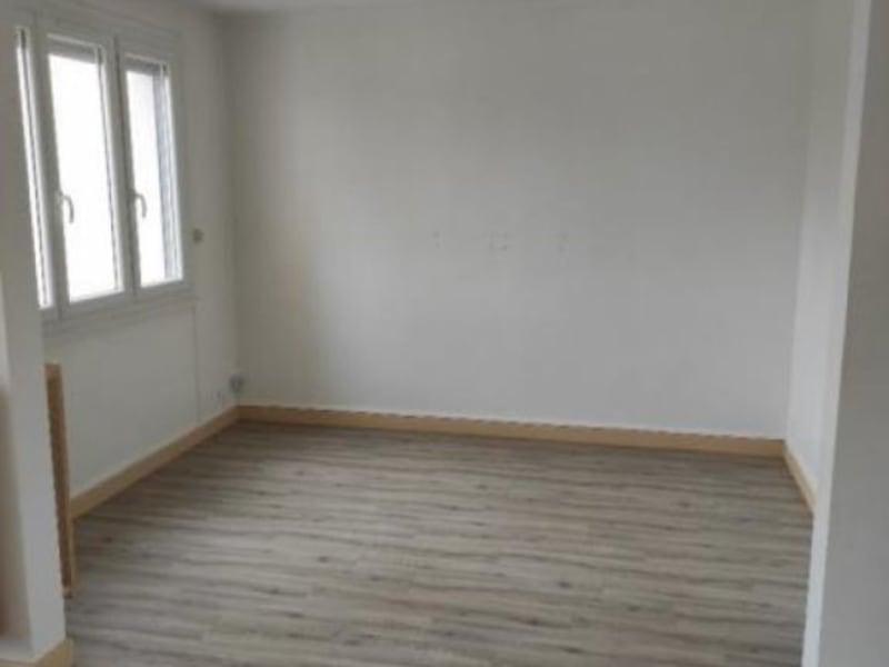 Rental apartment Soissons 680€ CC - Picture 3