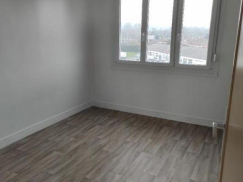 Rental apartment Soissons 680€ CC - Picture 4