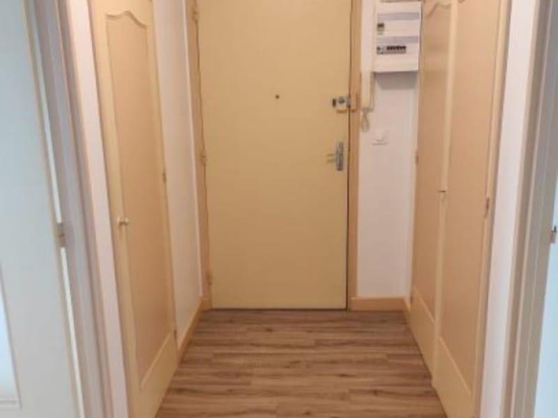 Rental apartment Soissons 680€ CC - Picture 8