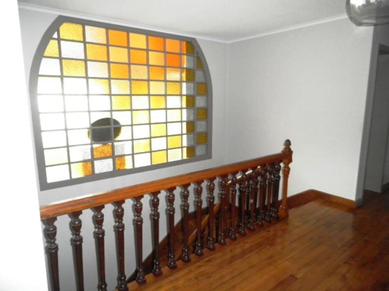 Vente maison / villa Martigne ferchaud 515000€ - Photo 7