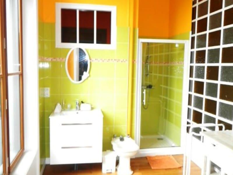 Vente maison / villa Martigne ferchaud 515000€ - Photo 11