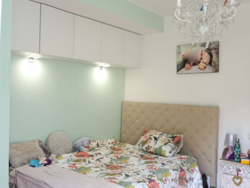 Vente appartement Angers 259000€ - Photo 7