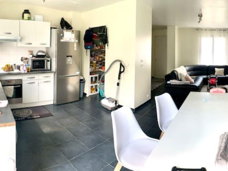 Vente maison / villa Villeneuve saint georges 309000€ - Photo 2