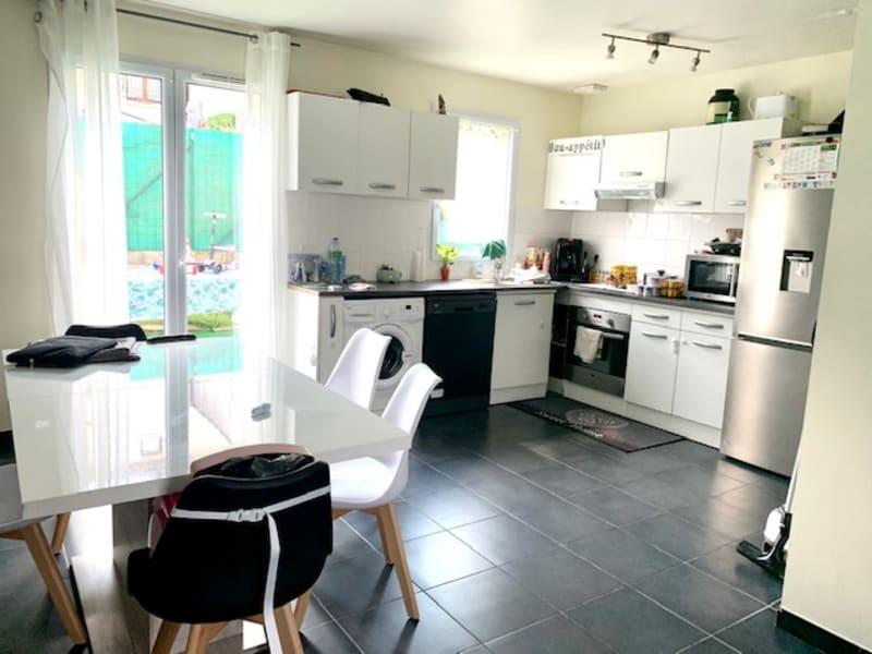 Vente maison / villa Villeneuve saint georges 309000€ - Photo 3