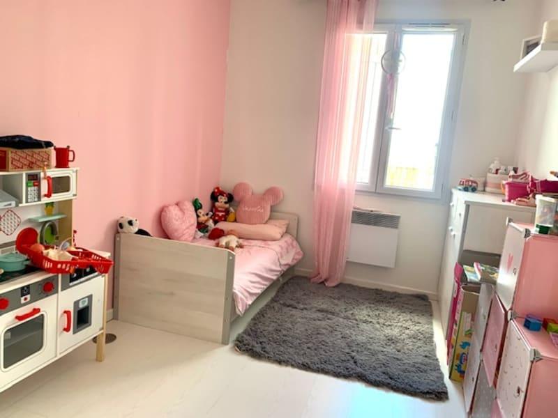 Vente maison / villa Villeneuve saint georges 309000€ - Photo 5