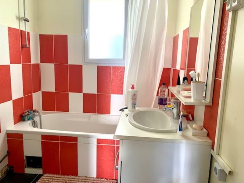 Vente maison / villa Villeneuve saint georges 309000€ - Photo 6