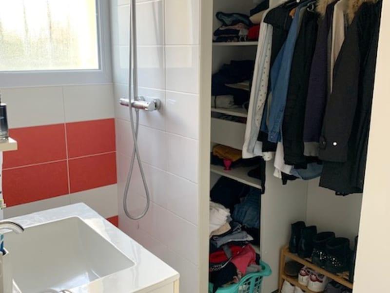 Vente maison / villa Villeneuve saint georges 309000€ - Photo 8