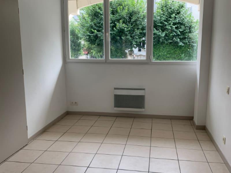 Rental apartment Pau 650€ CC - Picture 2