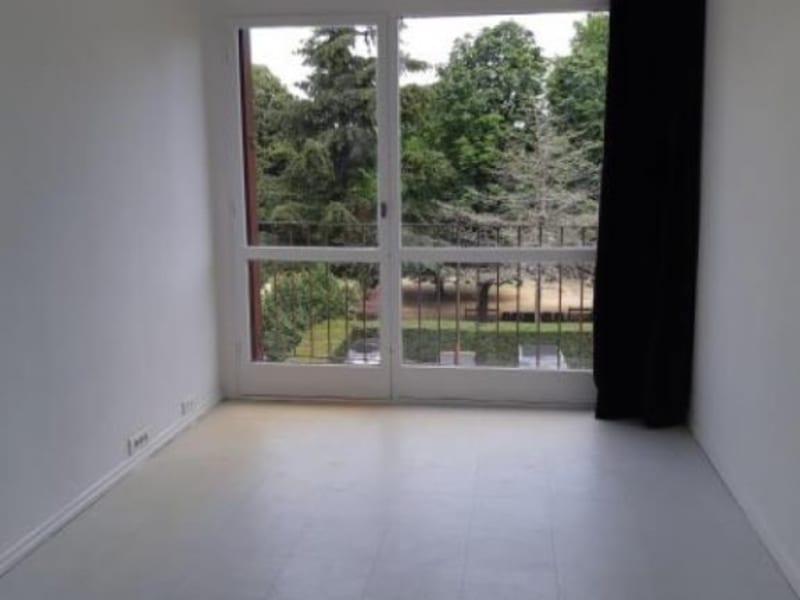 Sale apartment Palaiseau 168000€ - Picture 2