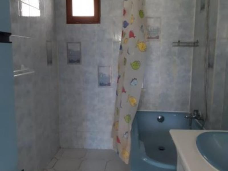 Sale apartment Palaiseau 168000€ - Picture 3