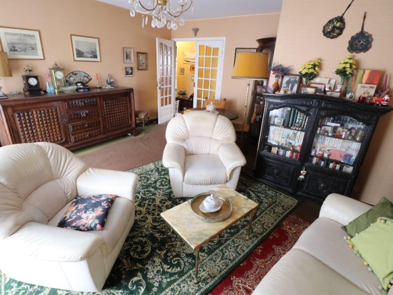Vente appartement Chartres 158000€ - Photo 1