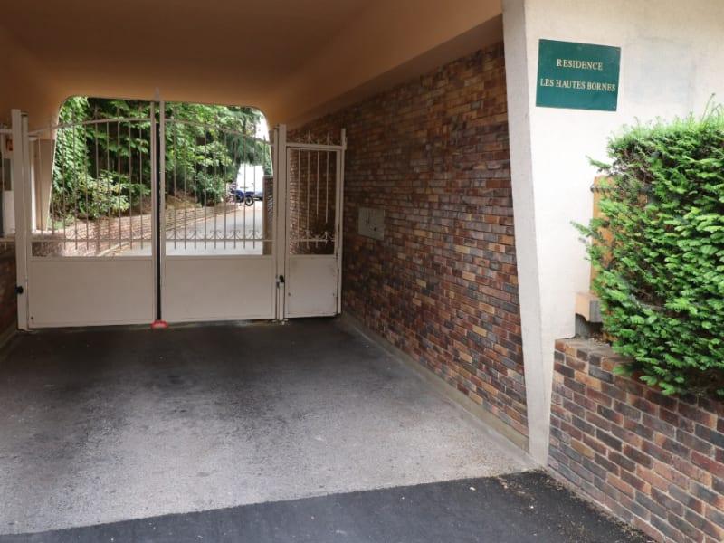 Vente appartement Chartres 158000€ - Photo 5