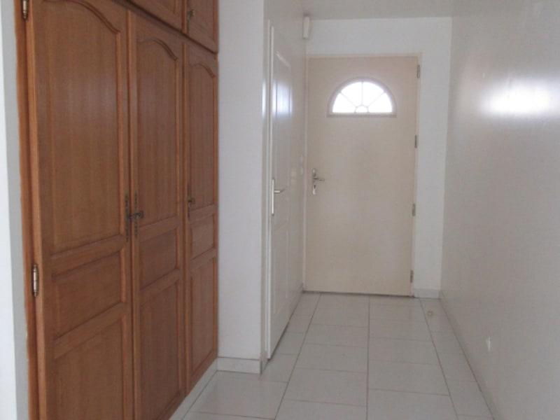 Vente maison / villa Chartres 235000€ - Photo 3