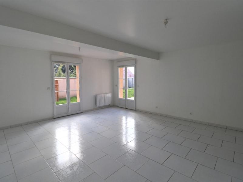 Vente maison / villa Chartres 235000€ - Photo 7