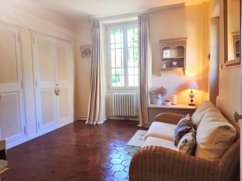 Sale house / villa Chamant 619500€ - Picture 4
