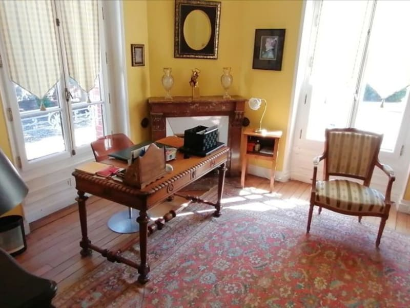 Vente maison / villa Gouvieux 1242000€ - Photo 6