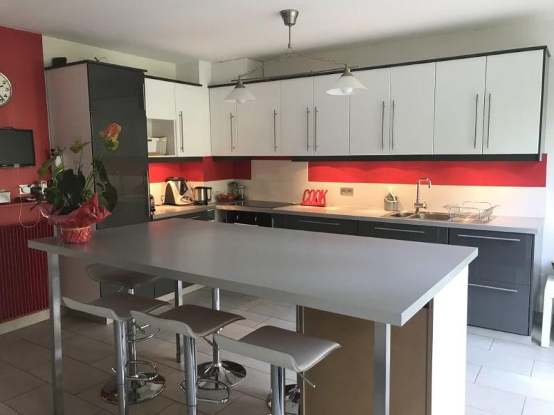 Sale house / villa Morainvilliers 830000€ - Picture 6