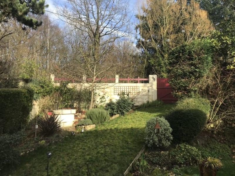 Sale house / villa Morainvilliers 830000€ - Picture 13