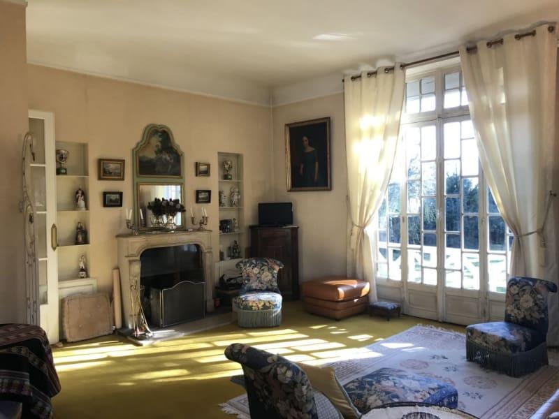 Sale house / villa Villennes sur seine 920000€ - Picture 5
